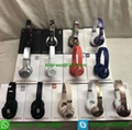 Hot Promotion Apple w1 chip headset good