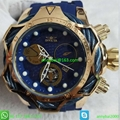 New coming hot selling good quality Invicta watch from factory quartz watch  9