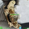 New coming hot selling good quality Invicta watch from factory quartz watch  17
