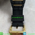 New coming hot selling good quality Invicta watch from factory quartz watch  19
