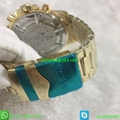 New coming hot selling good quality Invicta watch from factory quartz watch  18