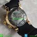 New coming hot selling good quality Invicta watch from factory quartz watch  20