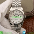 Rolex watch with good quality for whoelsale luxury watch