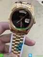 High quality for wholesale Luxury Rolex watches