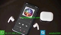 Airpods Pro wireless earbuds airpods pro pre-sell