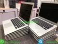 Wholesale Original ipad2/ ipad3/ipad air/ipad4 Macbook 13.3 inch