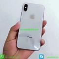 Wholesale iphone6s/original iphone7/original iphone8/8 plus/original iphoneX