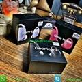 New earbud Samsung Gear ICONX wireless