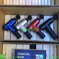 New HOT SELLING FASCIAL GUN