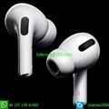 Airpods Pro wireless headphone