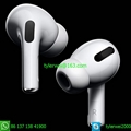 Airpods Pro wireless headphone
