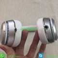 High quality Good price for wholesale bluetooth wireless headsets