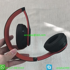 SLW3 Bluetooth headphone with high
