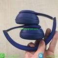 Factory wholesale headphones wireless bluetooth headphones