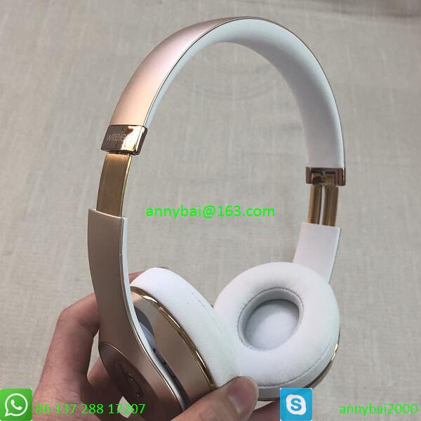 Wholesale BS headphones DJ headphones wireless