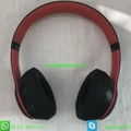 Wholesale BS headphones DJ headphones wireless