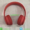 Bluetooth wireless headphone with high quality