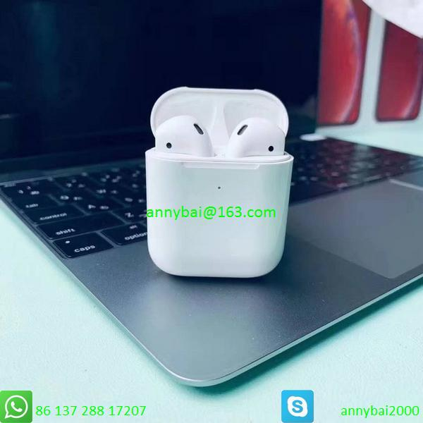 Airpods Pro Airpods2 earbud with high quality
