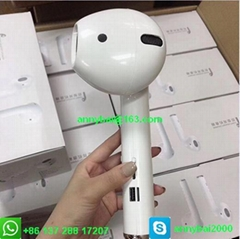 Gaint headset bluetooth speaker wholesale from factory