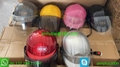 Wholesale helmet with good quality from factory