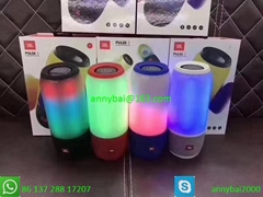 Good selling bluetooth speaker wireless with high quality