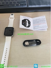 Iwatch smart watch bluetooth watch for sports