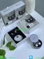 High quality sleep earphone boss earphone for wholesale