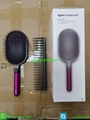 High quality DYson hair care airwrap for wholesale