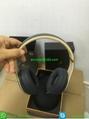 Best quality BS studioing3 wireless
