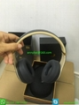 Best quality BS headphones with noise cancelling W1 chip