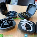 Wholesale latest powerbeats pro beats by dr.dre wireless earphone