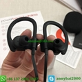 New beatsing powerbeatsing wireless earphone