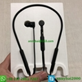 High quality good price for beatsX-ing earphone for sports dre earphone