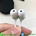Wholesale beatsing urbeatsing earphone with good quality