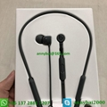 Sports wireless earphone beatsingX with