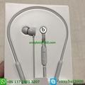 BeatsingX earphones bluetooth wireless