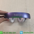 Beatsing3 soloing by dr.dre headphone bluetooth wireless with high quality