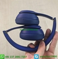 2020 fashional beatsing soloing headsets with good quality