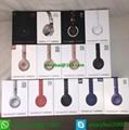 Beatsing soloing3 wireless by dr.dre headphone