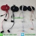 Wholesale beatsing urbeatsing earphones with top best quality serial number