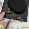 Cheap earphone high quality for wholesale beatsing urbeatsing earphones