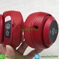Best quality headphones hot sellings headphones  beatsing studioing3 wireless