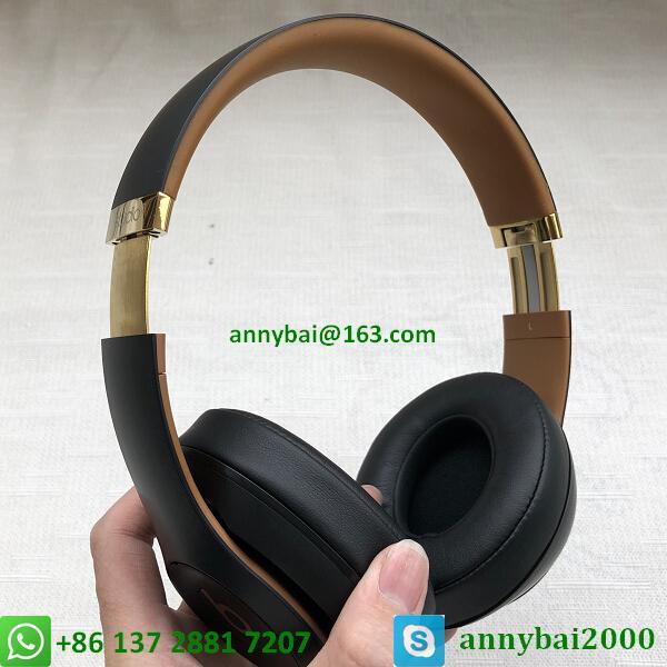 beats studio wireless headphone by dre