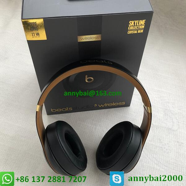 High quality Competitive price for wholesale beating studio wireless headphones