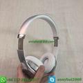 Wholesale good sellings beatsing soloing 3 wireless by dr.dre headphones