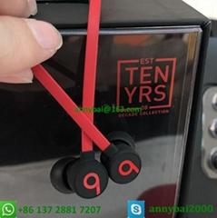 High quality good price beatsing earbuds