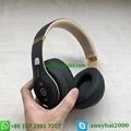 Christmas sell beatsstudio3 wireless by