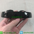 Hot promotions for high quality beatsing solo3 by dr.dre headsets