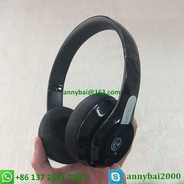 Hot promotions for high quality beatsing solo3 by dr.dre headsets  2