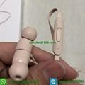 Sports wireless earphones with high quality competitive price for wholesale beat